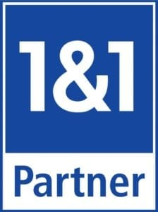 1&1 Premiumpartner in Dresden